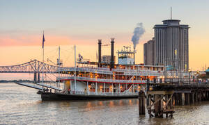 natchez mississippi cruise new orleans