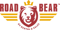 Logo Road Bear RV