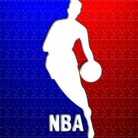 basketbal NBA Amerika