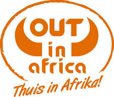 Maatwerkspecialist Out in Africa